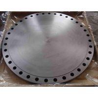 河北北海现货销售国标 化工标准碳钢法兰盲板 DN15-DN1200 盲板法兰哪里生产