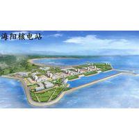 华伟银凯(在线咨询)_滨州聚羧酸减水剂_缓凝型聚羧酸减水剂