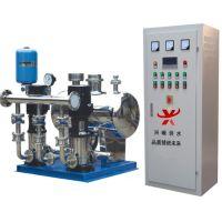 无负压供水设备十大品牌 无负压供水设备品牌 无负压给水设备