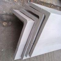 厂家直销 角钢角铁 镀锌角钢直角钢铁架打孔 角钢抛光304/316/201