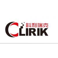 上海廷仕工业设备有限公司