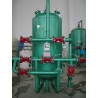 湖南供应百汇净源牌BHCY型常温过滤式除氧设备