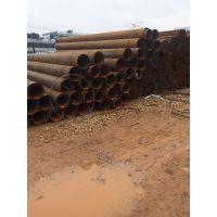 六盘水1.5寸钢管批发 六盘水架子管价格 材质Q235B
