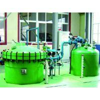 ACME|顶立科技 真空压力浸渍炉 浸渍炉 熔渗炉
