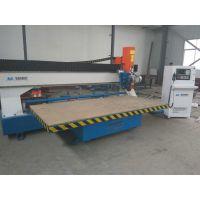 优质木工数控裁板锯数控木工裁板锯厂家木工裁板锯质量哪家好数控裁板锯生产基地