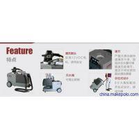 广州诺曼科沙发清洗机GMS-3