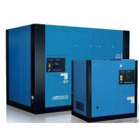 三水优耐特斯空压机维修保养|专业优耐特斯空压机大修