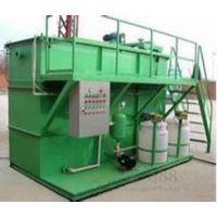 长沙污水处理设备