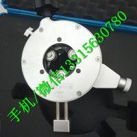 SH-50 电缆剥皮器(圆形) 多功能 电缆剥削工具 汇能