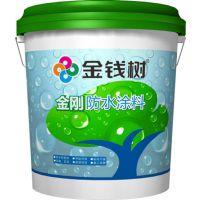 JS聚合物防水涂料厂家批发河北防水涂料代理二线涂料品牌加盟