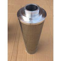 供应承天倍达21FC1414-150*915/14滤芯、电厂燃汽轮机滤芯