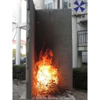 邯郸水泥压力板销售