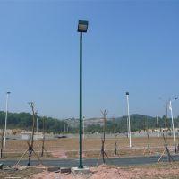 LED太阳能路灯价格 新农村 厂家直销 6米太阳能路灯 雅浩照明制做