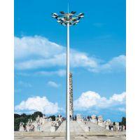 江苏扬州太阳能路灯,高杆灯,景观灯,生产基地,晨华照明