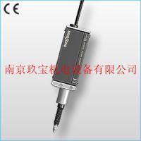 GS-1713A日本ONOSOKKI小野位移传感器原装玖宝销售