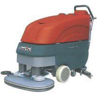 舒博威 BW 860双刷式全自动洗地吸干机