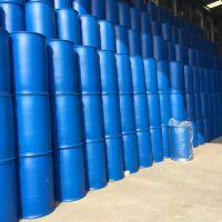 东营|全新PE容器|200L塑料桶|双L环化工桶|防腐蚀耐酸碱HDPE