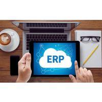 建立在流程基础上的ERP软件将命不久矣?