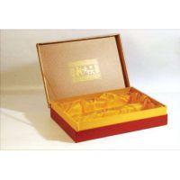 深圳 精装木盒手工皮盒定做 葡萄酒红酒洋酒礼盒精装盒印刷定制
