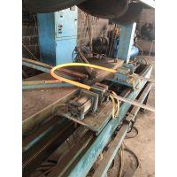 江苏S31603不锈钢无缝换热管U型管厂家直销