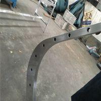 金聚进 异形不锈钢立柱厂强力推荐 看图定做不锈钢立柱XY1W41 加工