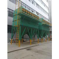 活性炭废气处理设备 废气处理公司