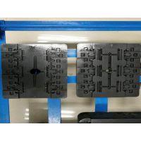 供模具镀铬,镶件镀钛加工,表面处理加工,真空镀膜加工