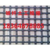 http://himg.china.cn/1/4_405_239706_337_264.jpg