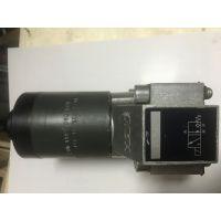 原装正品哈威GZ3-1-G24压力继电器现货销售