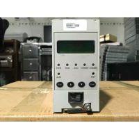 供应中兴监控模块 ZXDU58 B900嵌入式电源