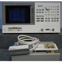 高价回收/特价销售 Agilent4396A