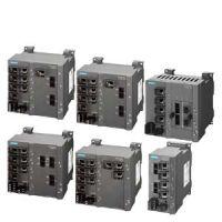 西门子PLC模块6ES7288-1SR20-0AA0