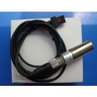 全新正品 KEYENCE/基恩士FW-H02 超声破测距仪传感器