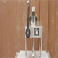 阳江型饰面砖粘结强度检测仪涂料油漆 多功能强度检测仪总代直销