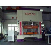 东莞银富生态环保(在线咨询)、机械设备漆、机械设备漆供应商
