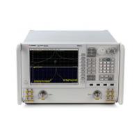 安捷伦N5234A N5235A PNA-L 微波网络分析仪 塘厦二手供应