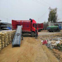 龙口高强无收缩灌浆料,山东水泥基灌浆料厂家