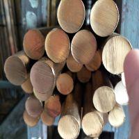 江西红铜排T2紫铜线c6801无铅黄铜棒现货 可切割加工