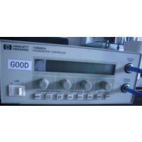 回收AGILENT11896A光波偏振控制器