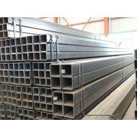 辽阳GBT3094-2000热镀锌方矩管定做生产厂家