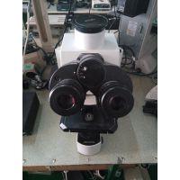 奥林巴斯金相显微镜 BX41 二手光学测量仪