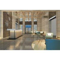 自贡文化精品酒店设计方案——水木源创设计