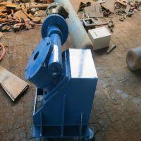 永州闸门 厂家供应斜拉式启闭机 水利建设专用 斜拉螺杆式启闭机