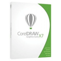 CorelDRAW Graphics Suite 2017 正版采购多少钱?