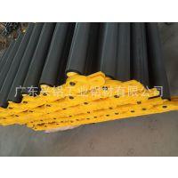 东莞厂家 无动力滚筒 不锈钢滚筒 优质机械不锈钢滚筒 齿轮滚筒