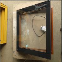 滁州电动天窗厂家 电动窗上门安装 安徽建承阁楼天窗改造