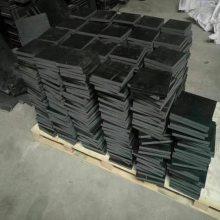 象州县 普通板式橡胶支座200*28 陆韵 心动 行动都要快