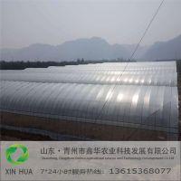 温室大棚 日光温室 玻璃温室