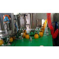 饮料生产加工设备