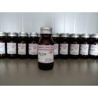 HCC 116-13-11高质量水性聚氨酯20高丰满单流平助剂720